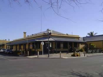 Woolshed Inn Hotel - Phillip Island Accommodation