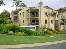 Villa Mar Colina - Phillip Island Accommodation