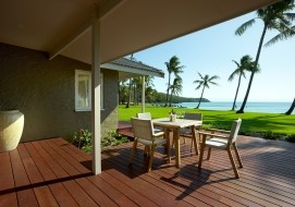 Orpheus Island Resort - Phillip Island Accommodation