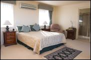 Eyrie Escape - Phillip Island Accommodation