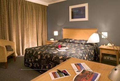 All Seasons Oasis Alice Springs - Phillip Island Accommodation