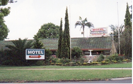 Hotel Glenworth - Phillip Island Accommodation
