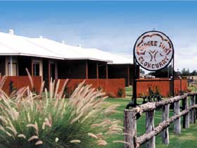 Gidgee Inn - Phillip Island Accommodation