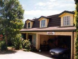 Bridge Street Motor Inn - Phillip Island Accommodation