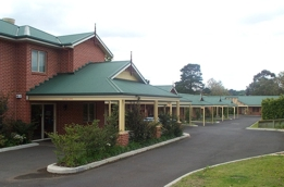 Federal Hotel Motel - Phillip Island Accommodation