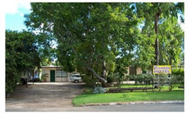Zamia Motel - Phillip Island Accommodation