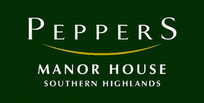 Peppers Manor House - Phillip Island Accommodation