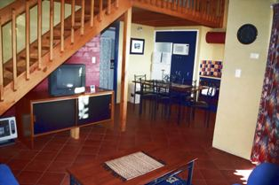 Mandurah Holiday Village - Phillip Island Accommodation