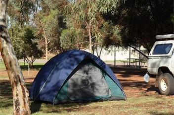 Port Augusta Big 4 Holiday Park - Phillip Island Accommodation