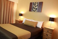 Mt Ommaney Hotel Apartments - Phillip Island Accommodation