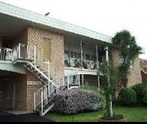 Country Lodge Motor Inn - Phillip Island Accommodation