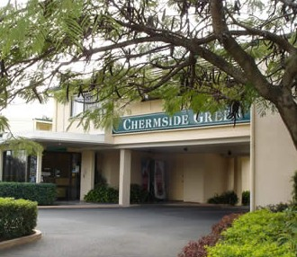 Chermside Green Motel - Phillip Island Accommodation