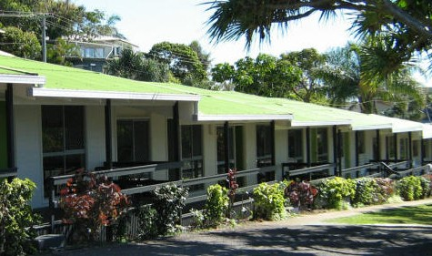 Villa Coolum - Phillip Island Accommodation