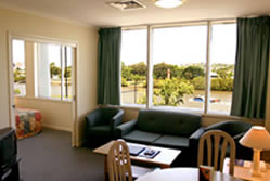 Chasely Apartment Hotel - Phillip Island Accommodation