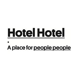 Hotel Hotel - Phillip Island Accommodation