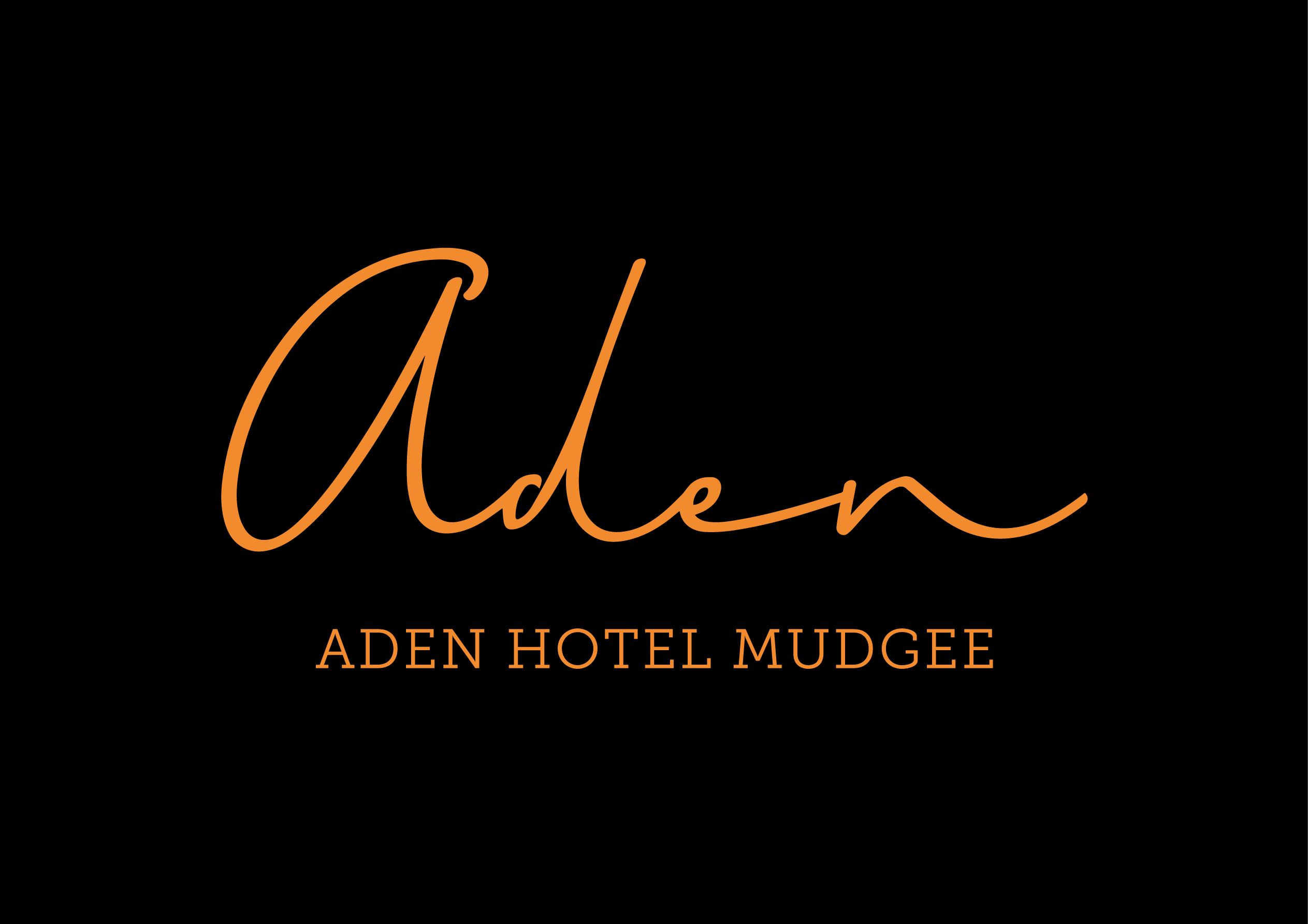 Comfort Inn Aden Hotel Mudgee - Phillip Island Accommodation