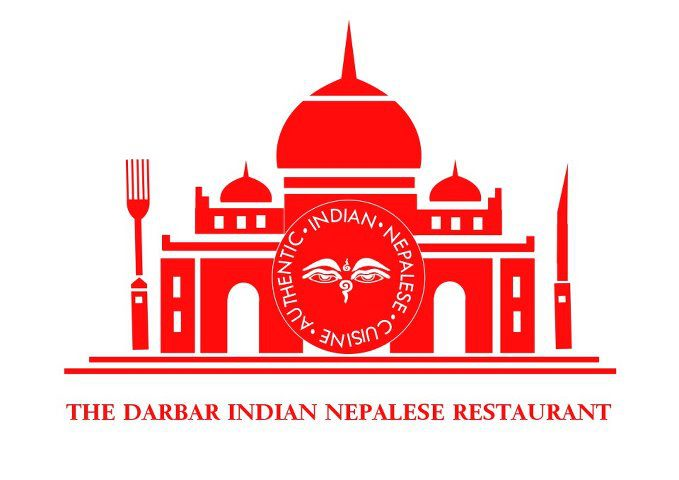 The Darbar Indian Nepalese Restaurant Currambine - Phillip Island Accommodation