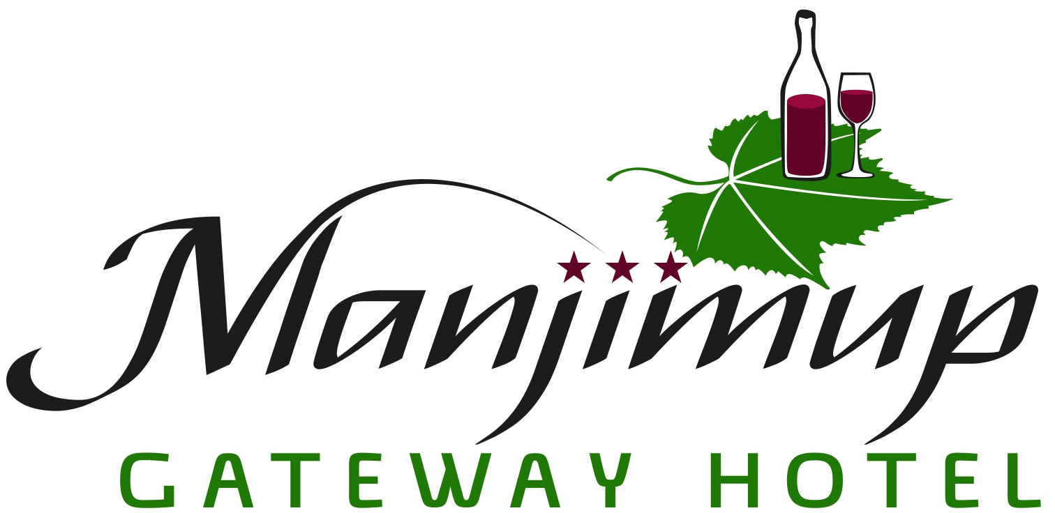 Manjimup Gateway Hotel - Phillip Island Accommodation