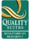 Quality Suites - Boulevard On Beaumont - Phillip Island Accommodation