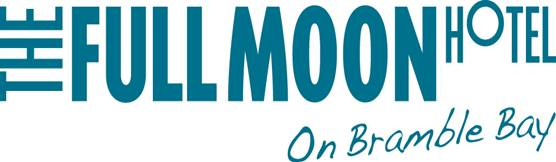 Full Moon Hotel - Phillip Island Accommodation