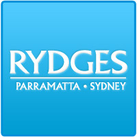 Rydges Parramatta - Phillip Island Accommodation