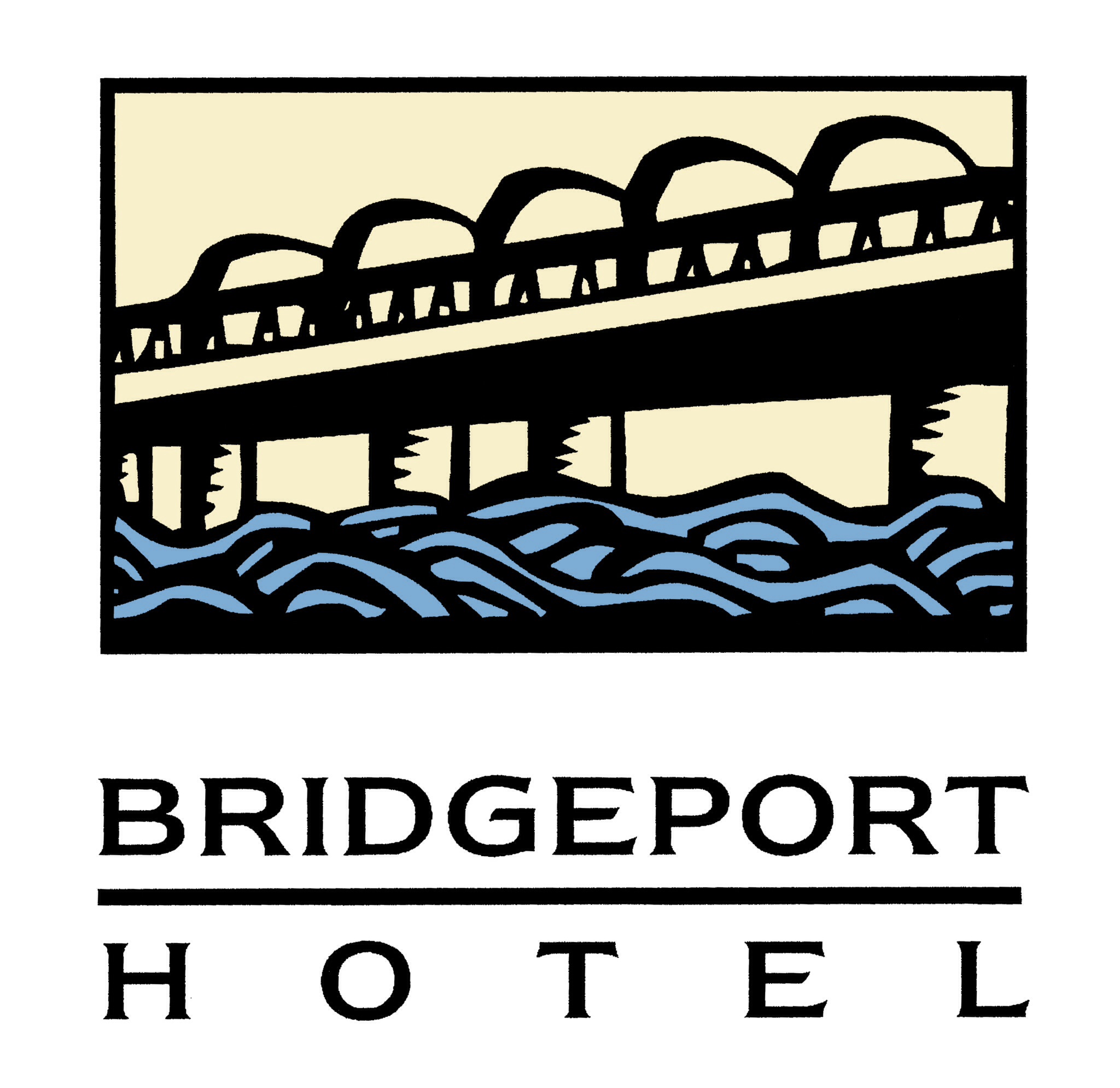 Bridgeport Hotel - Phillip Island Accommodation