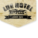 Lue Hotel - Phillip Island Accommodation