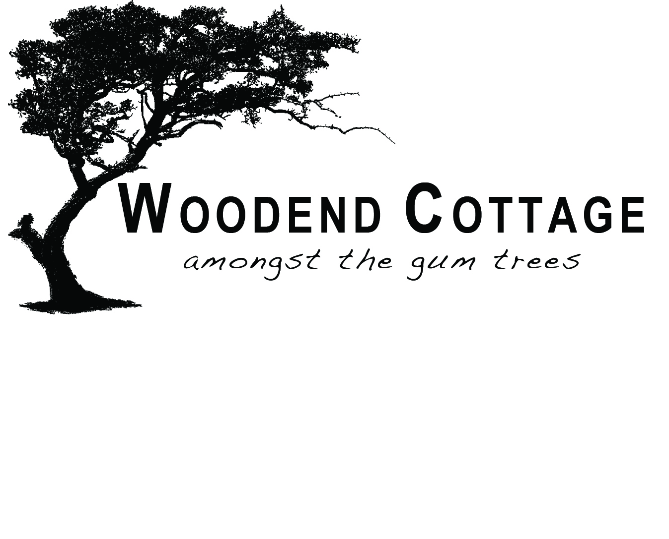 Woodend Cottage - Phillip Island Accommodation