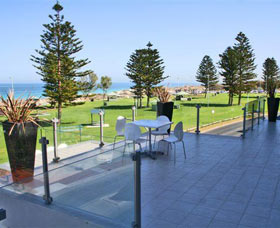 Clarion Suites Mullaloo Beach - Phillip Island Accommodation