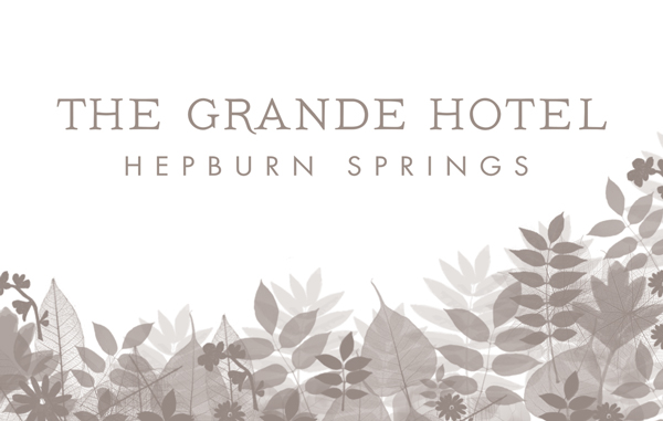 The Grande Hotel - Phillip Island Accommodation