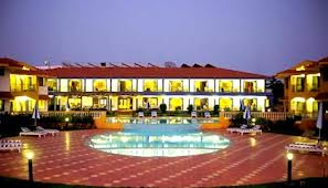 Goa Hotels Price - Phillip Island Accommodation