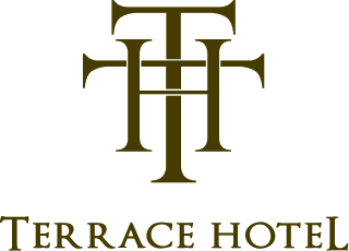 The Terrace Hotel - Phillip Island Accommodation