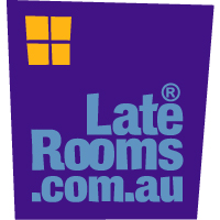LateRooms.com.au - Phillip Island Accommodation