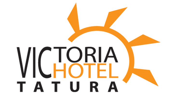 Victoria Hotel Tatura - Phillip Island Accommodation