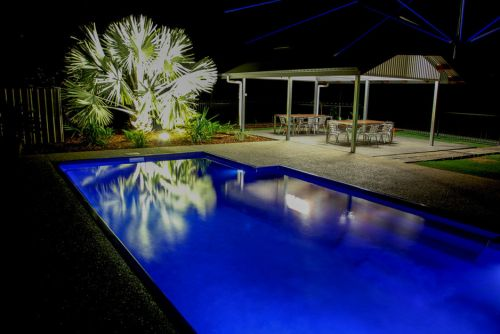 Barcaldine Motel amp Villas - Phillip Island Accommodation