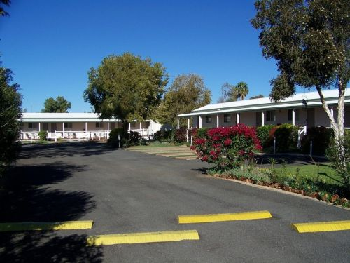 The Country Way Motor Inn - Phillip Island Accommodation