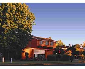 Country Gardens Motel - Phillip Island Accommodation