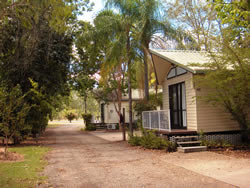 Countryman Motel Biloela - Phillip Island Accommodation