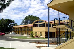 Best Western Lakesway Motor Inn - Phillip Island Accommodation