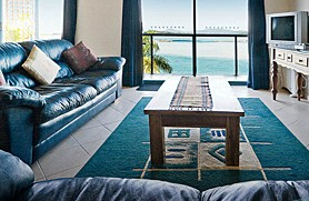 Jelga River Retreat - Phillip Island Accommodation