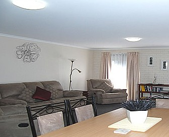 Capri Apartments - Phillip Island Accommodation