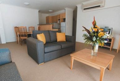 Quest Rosehill - Phillip Island Accommodation