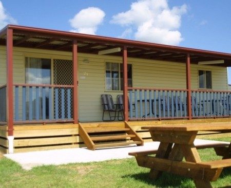Stoney Park Watersports And Recreation - Phillip Island Accommodation