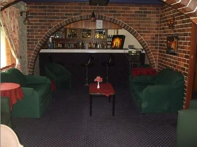 Elsinor Motor Lodge - Phillip Island Accommodation