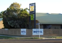 Berkeley Lodge Motor Inn - Phillip Island Accommodation