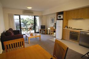 Quest Mont Albert - Phillip Island Accommodation