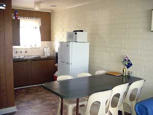 Wool Bay Holiday Units - Phillip Island Accommodation