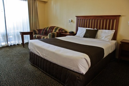 Quality Inn Grafton - Phillip Island Accommodation