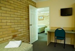 Starlight Motor Inn - Phillip Island Accommodation