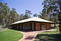 Hunter Valley Retreat - Phillip Island Accommodation